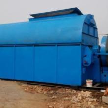 二手管束干燥机供应 二手管束干燥机采购 二手管束干燥机批发图片