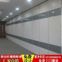 深圳移动屏风安装生产厂家-供应商