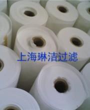 http://imgupload4.youboy.com/imagestore20180822701de65e-f525-48eb-9f3d-0acb134d99bd.jpg