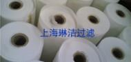 上海琳洁过滤材料有限公司营业部