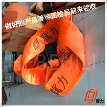 发现三吨吊装带起吊五吨产品怎么办批发