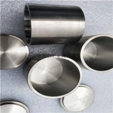 陜西鉭坩堝廠家直銷|創匯金屬鉭坩堝專業定制|各種鉭坩堝 鉭靶材料|金屬坩堝圖片
