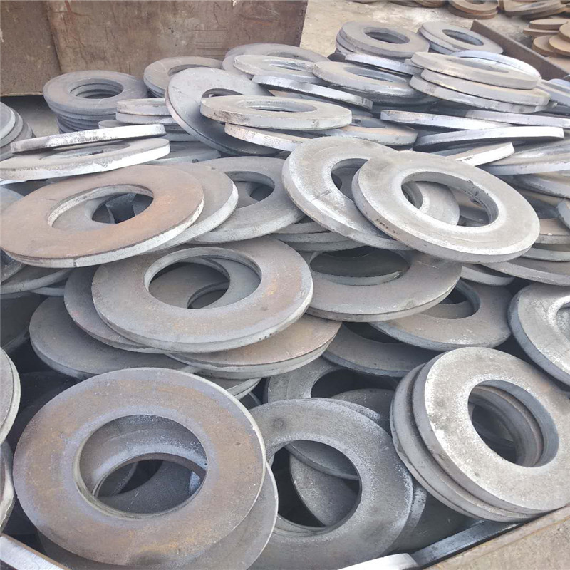 碳钢垫片销售