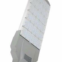 2018年新款模组路灯大全 江苏6米30瓦模组LED太阳能路灯厂家 120W模组led防爆路灯厂区批发