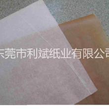 东莞供应防锈纸787,规格任意批发