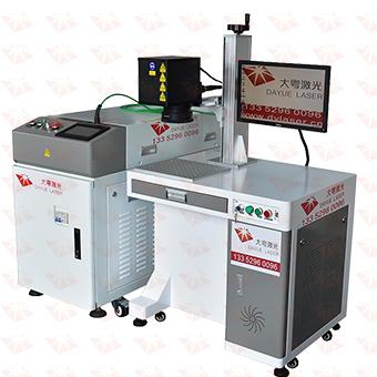 振镜扫描激光焊接机,摆动激光焊接机,手机中板激光焊接机厂家,手机摄像头激光焊接,usb头外壳激光快速焊接,密封激光焊接