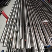 化工钛棒|钛棒生产厂家直销|按图定制钛棒材批发