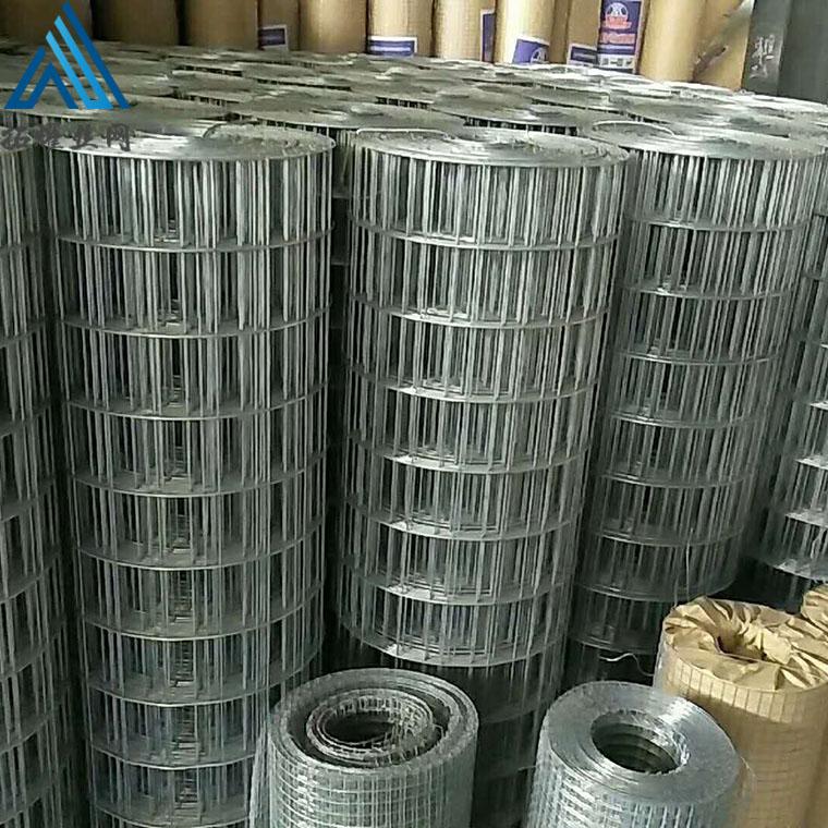 圈玉米电焊网价格 批发