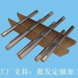 佛山磁力架定制 佛山磁力架供应商  磁力架滚筒输送带 磁力架批发 佛山磁力架生产厂家