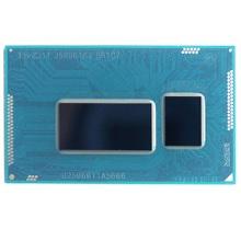 长期供应 SR1C7 i3-4012Y 笔记本CPU