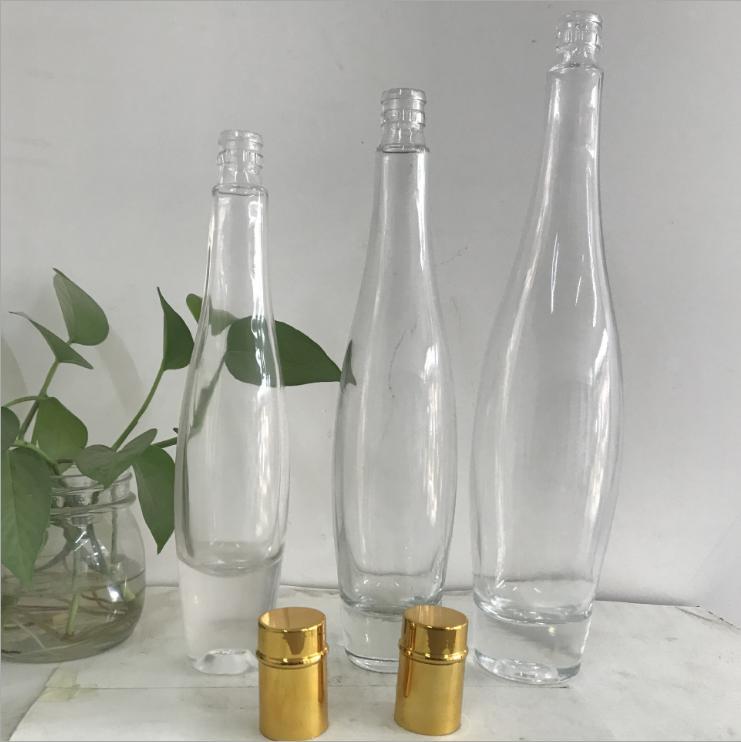 香槟酒瓶 玻璃瓶厂家 红酒瓶 玻璃瓶价格