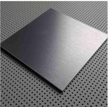 无锡不锈钢板哪家好 不锈钢板直销 不锈钢板直销厂家 不锈钢板直销厂家直销
