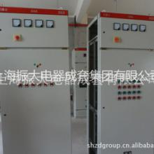 GGD交流低压配电柜,振大厂家,固定式批发