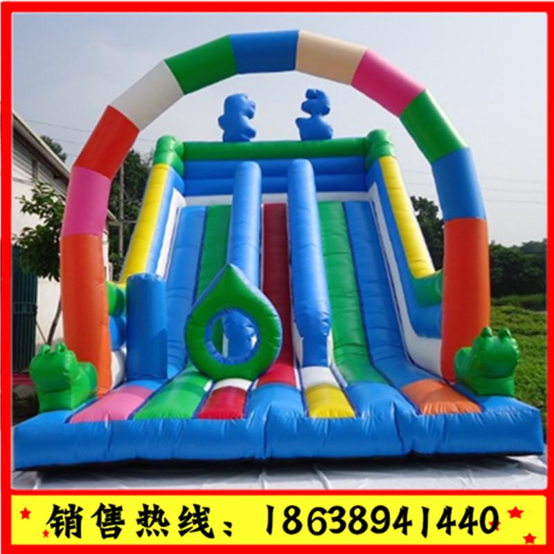供应充气广告拱门充气彩虹门充气媒体广告充气户外广告 河南郑州,充气广告拱门