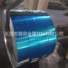 批发1060铝卷/铝板/铝带厚0.2/0.3/0.4/0.5/0.6/0.7/0.8/0.9/1.0/1.1/1.2MM图片