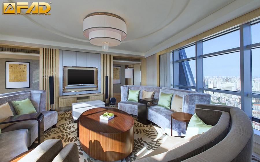 酒店套房家具排名 深圳酒店家具排名
