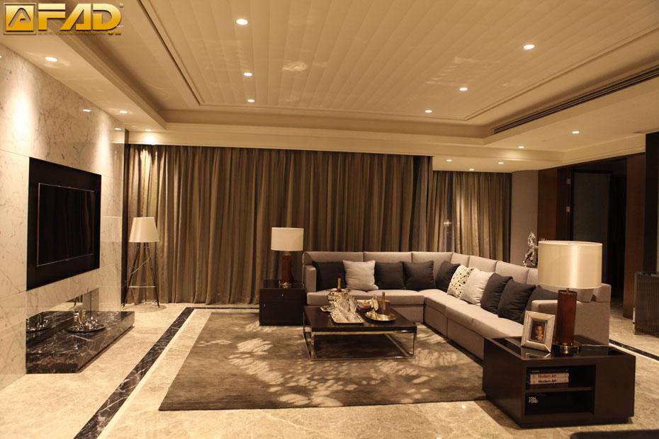广东酒店家具排名 酒店家具品牌