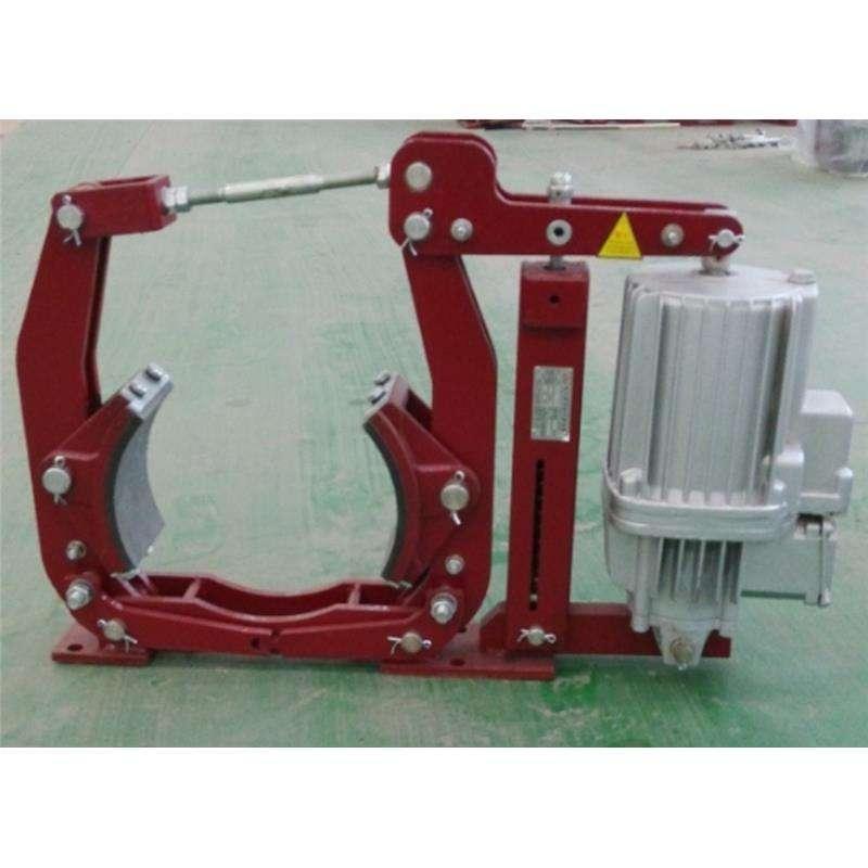 生产优质YW-E250\E50电力液压鼓式制动器