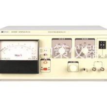 中策ZC2682型介质绝缘电阻测量仪图片