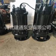 50WQ15--15-1.5水泵图片