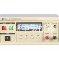 中策接地电阻测试仪