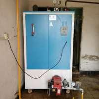 南宁出售全新200公斤,300公斤蒸汽发生器