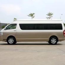 东莞到深圳机场广州机场旅游包车图片