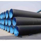 30cmPE双壁波纹管供应商、PE双壁波纹管供应商、PE双壁波纹管生产厂家、大量供应波纹管、厂家直销PE双壁波纹管