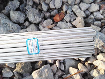 10*2TP316L不锈钢管多少钱一米