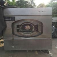 来宾出售100公斤海狮洗脱机2台八成新