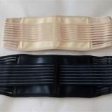 供应优质护腰带系列