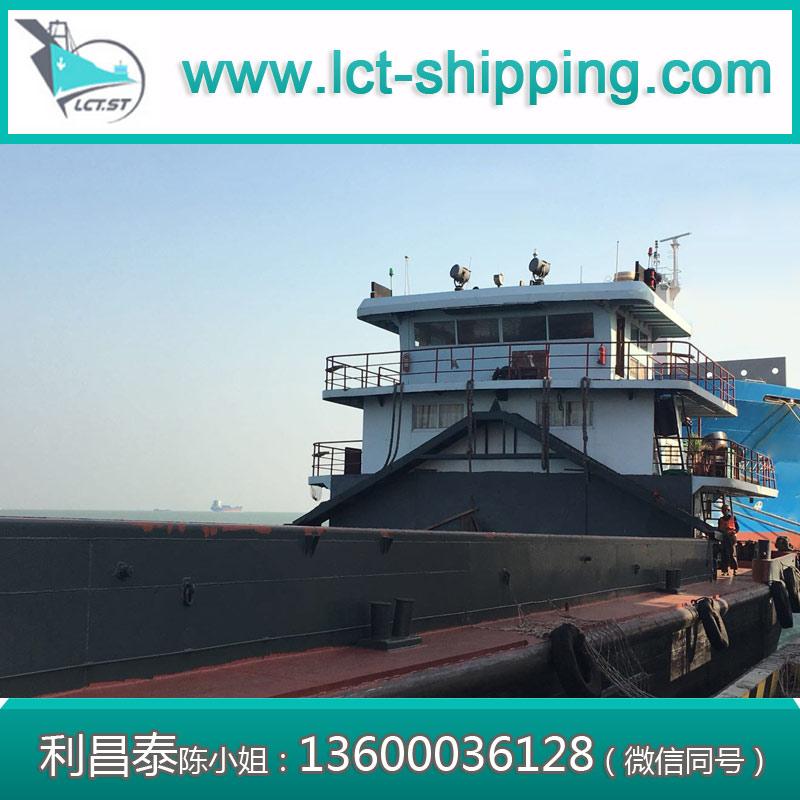 2400吨多用途船内河一般干货集 干货船  散货船  集装箱船