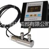 JY-1300C湿度变送器成都久尹科技