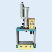 TZC-05T C型增压冲床去边切脚油压机各类产品压印油压机塑胶产品测力油压机图片