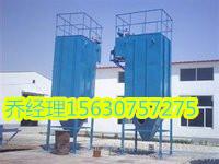 唐山20吨供暖锅炉除尘器验收标准