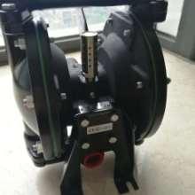 四川臻通供应QBY-15气动隔膜泵