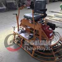 座驾式混凝土路面抹光机厂家 一米盘驾驶型抹光机多少钱一台