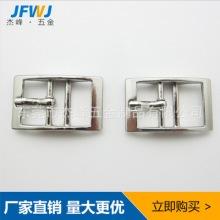 杰峰供应不锈钢腰带扣怎么使用