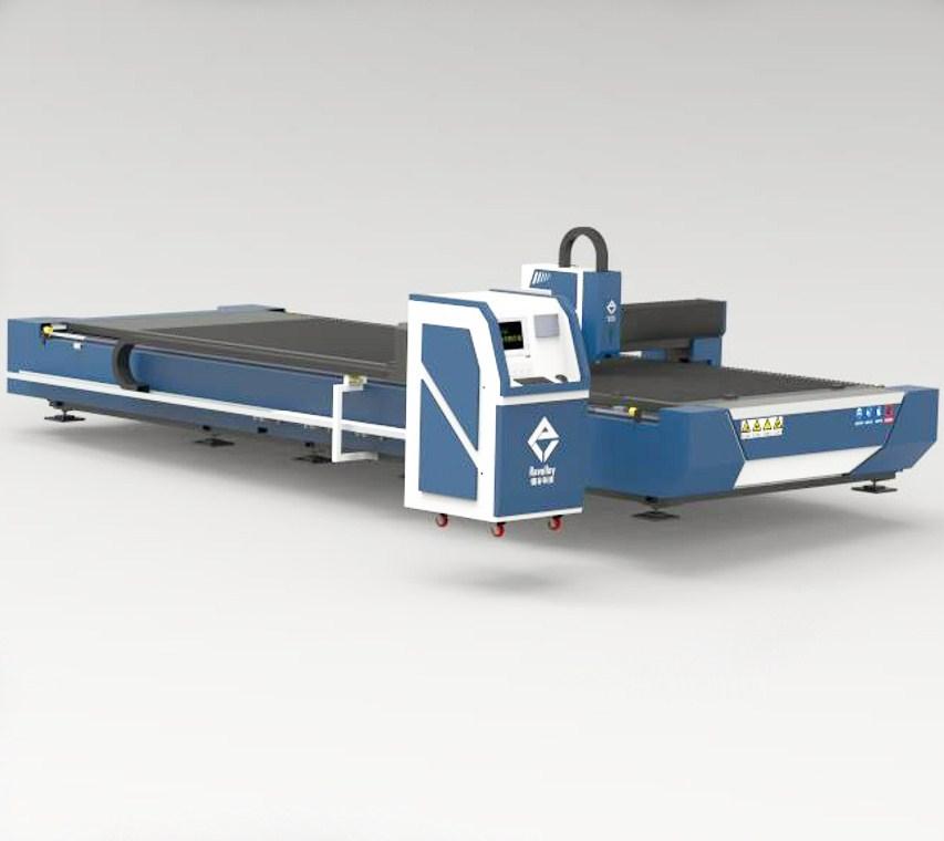 广州激光切割机厂家 国产激光器 激光切割机 1000瓦激光切割机 厂家供应价格优惠
