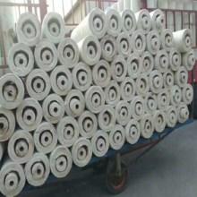 硅酸铝管壳、贴箔硅酸铝管壳、复合硅酸铝管壳耐高温使用寿命长河北厂家价格批发