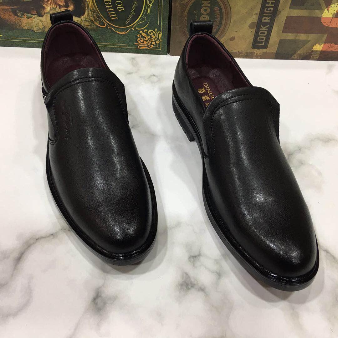 时尚男皮鞋 温州皮鞋 温州男皮鞋 温州皮鞋厂家 新款男皮鞋 温州皮鞋报价 温州皮鞋直销   新款男皮鞋  温州休闲皮鞋