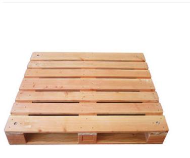 吕南木托盘生产厂家