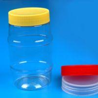 塑料易拉罐市场逐步加大