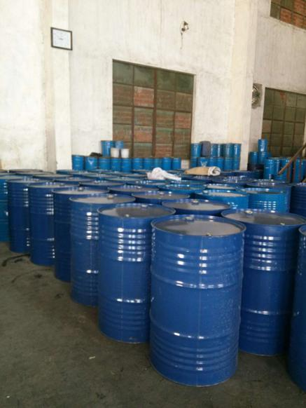 大分子聚氨酯树脂HD-1202 光固化聚氨酯树脂  UV聚氨酯