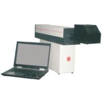 厂家直销便携式激光打标机 SC-CO2-30W 便携式激光打标机 便携式激光打标机价格 便携式激光打标机 图片|效果图
