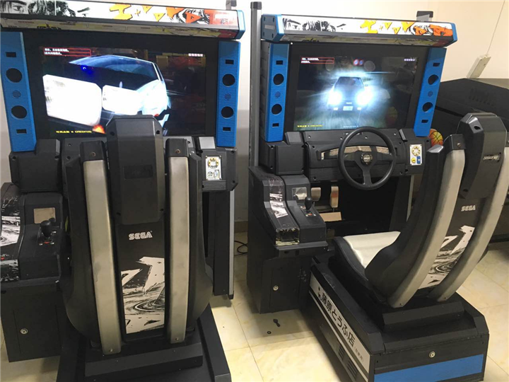 高价回收回收电玩城设备·全国回收电玩城设备·出售二手游戏机·出售电玩城设备·出售儿童游乐场设备