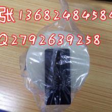 兄弟热敏标签机色带DK-22205纸芯QL系列通用