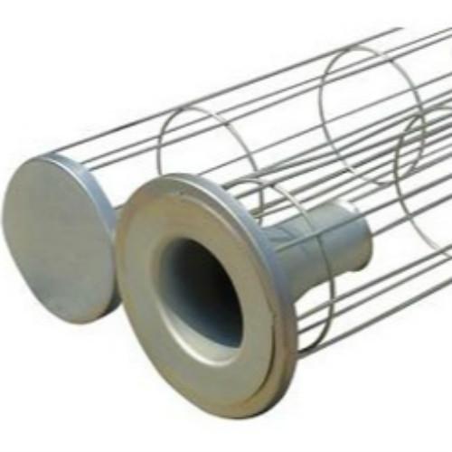 除尘笼骨用镀锌丝2.8-5.0mm、冷热镀锌丝、环保丝 除尘袋笼镀锌丝3.2mm