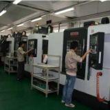 模具数控加工中心综合专业、杭州模具数控专业培训、模具数控专业培训、加工中心培训、数控加工中心培训、数控模具培训
