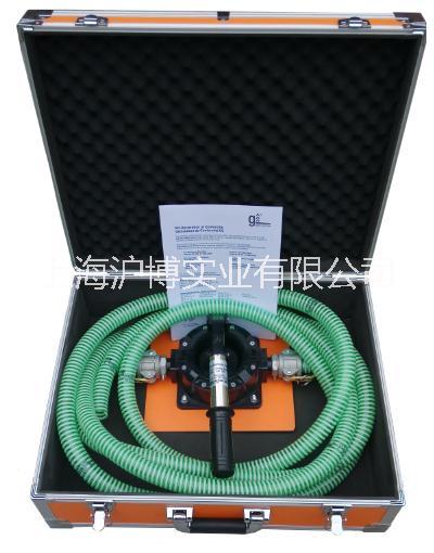 手动隔膜抽吸泵  进口手动隔膜抽吸泵,上海沪博实业有限公司长期供应